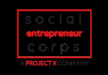 SEC Logo w project x